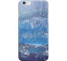 Ocean Spray  - JUSTART © iPhone Case/Skin