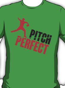 Pitch perfect T-Shirt