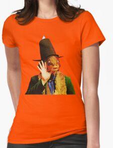 Captain Beefheart Trout Mask Replica T-Shirt