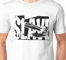 mainframe slave Unisex T-Shirt
