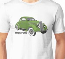 1935 Ford T-Shirt