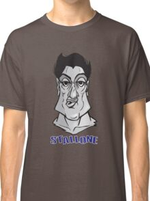 Sly Classic T-Shirt