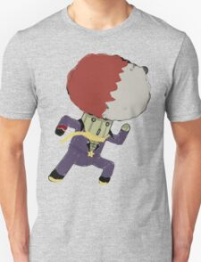 Disco Cactuar Unisex T-Shirt