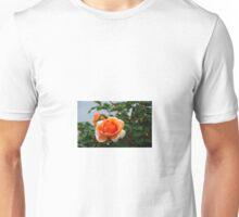 Peach is Perfect Unisex T-Shirt