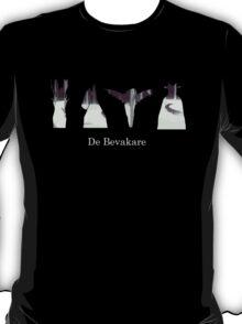 The Watchers (Swedish: De Bevakare) T-Shirt