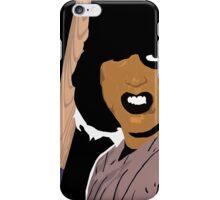 The Baseball Furies  iPhone Case/Skin
