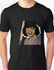 The Baseball Furies  Unisex T-Shirt