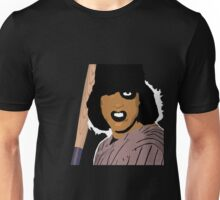 The Baseball Furies  Unisex T-Shirt