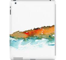 Offshore iPad Case/Skin
