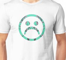 Sad Arizona Unisex T-Shirt