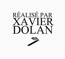 Réalisé par Xavier Dolan T-Shirt