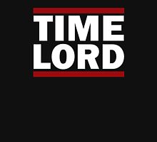 TIME LORD Unisex T-Shirt