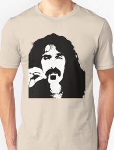 Frank Zappa T-Shirt Unisex T-Shirt