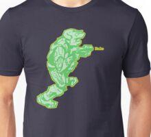 Halo 2green Unisex T-Shirt