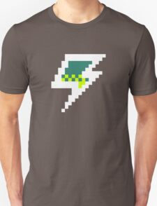 Game Jolt Logo #3 T-Shirt