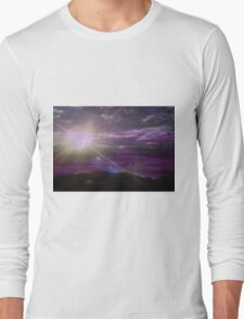 ~ode to Eos~ Long Sleeve T-Shirt