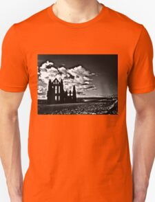 Whitby  Unisex T-Shirt