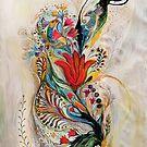 The Splash Of Life 8 by Elena Kotliarker