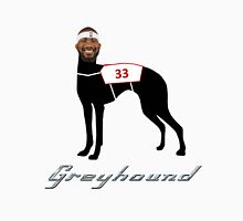 The Greyhound Unisex T-Shirt