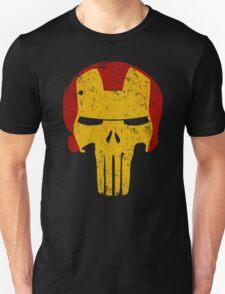 Iron Punisher T-Shirt