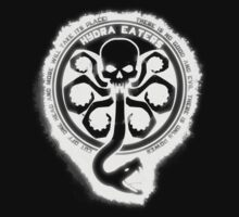 Hydra Eaters T-Shirt