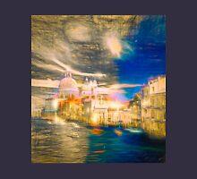 My Idea of Paradise - Venice, Italy T-Shirt