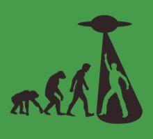 evolution elvis abduction by duub qnnp