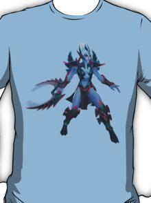 Dota 2 - Vengeful Spirit [Vector] T-Shirt