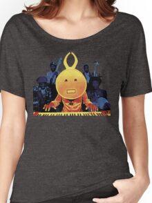 Herbie Hancock T-Shirt Women's Relaxed Fit T-Shirt