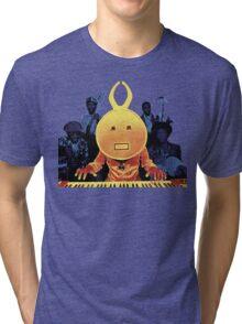 Herbie Hancock T-Shirt Tri-blend T-Shirt