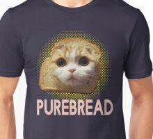 Purebread Unisex T-Shirt