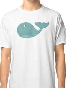 We are Whales - Whale Classic T-Shirt