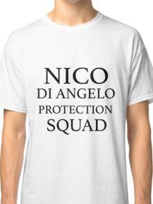 NICO Classic T-Shirt