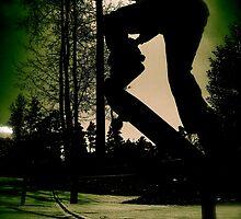 Skate by TaraRoxy9