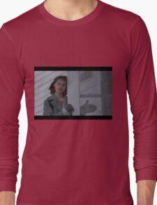 Beautiful Girls - Marty Long Sleeve T-Shirt