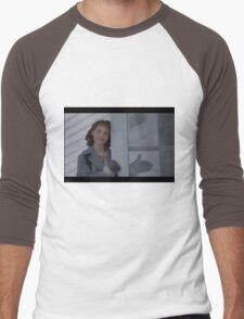 Beautiful Girls - Marty Men's Baseball ¾ T-Shirt