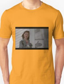 Beautiful Girls - Marty Unisex T-Shirt