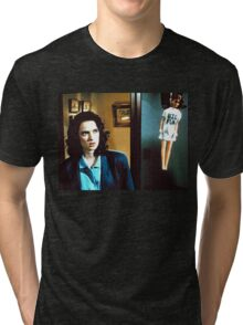 Big Fun Tri-blend T-Shirt