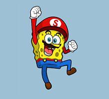 Spongebob Squarepants Unisex T-Shirt