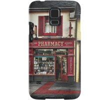 34 Main Street, Killarney. Ireland Samsung Galaxy Case/Skin