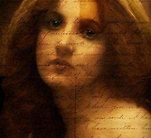 My Immortal by MarieG