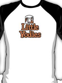 Little Yodies T-Shirt