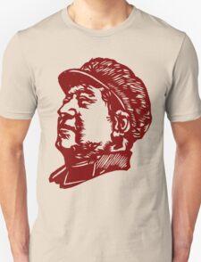 Mao T-Shirt