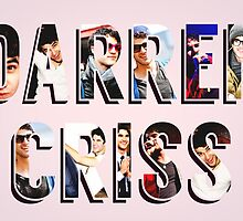 Darren Criss Pictures! by hellosally