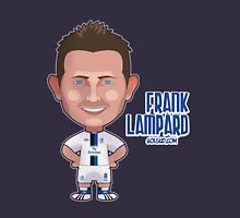 Frank Lampard Unisex T-Shirt