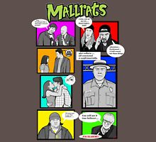 Mallrats 20th anniversary art Unisex T-Shirt