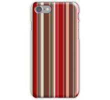 Feather Your Nest - Female Northern Cardinal iPhone Case/Skin