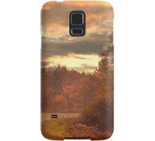Freedom Samsung Galaxy Case/Skin