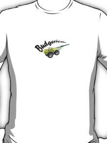 My other cars a bird T-Shirt