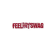 Feel my swag by dopenation